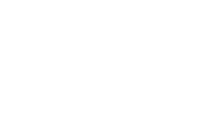 barclays-logo-white